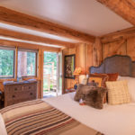 gallery-bed-and-breakfast-jackson-hole-rooms-rates-cowgirl-room-img1-bed-and-breakfast-jackson-hole