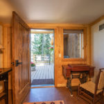 gallery-bed-and-breakfast-jackson-hole-rooms-rates-gunslinger-suite-img3-bed-and-breakfast-jackson-hole
