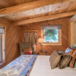 gallery-bed-and-breakfast-jackson-hole-rooms-rates-marshal-room-img1-bed-and-breakfast-jackson-hole