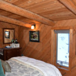 gallery-bed-and-breakfast-jackson-hole-rooms-rates-marshal-room-img5-bed-and-breakfast-jackson-hole