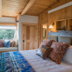 gallery-bed-and-breakfast-jackson-hole-rooms-rates-trail-boss-room-img1-bed-and-breakfast-jackson-hole