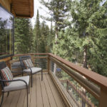 gallery-bed-and-breakfast-jackson-hole-rooms-rates-trail-boss-room-img3-bed-and-breakfast-jackson-hole
