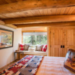 gallery-bed-and-breakfast-jackson-hole-rooms-rates-wrangler-room-img1-bed-and-breakfast-jackson-hole