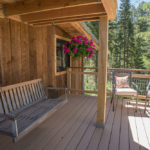 gallery-bed-and-breakfast-jackson-hole-rooms-rates-wrangler-room-img3-bed-and-breakfast-jackson-hole