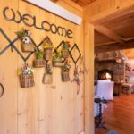 bed-and-breakfast-jackson-hole-Welcome