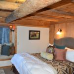 bed-and-breakfast-jackson-hole-details-gallery1