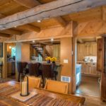 bed-and-breakfast-jackson-hole-home-base-Kitchen-2