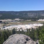 bed-and-breakfast-jackson-hole-our-adventures-Old-Faithful-Overlook