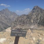 bed-and-breakfast-jackson-hole-our-adventures-Paintbrush-Divide-2-Hike